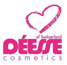 Déesse Cosmetics - Wellness-Oase Roseninsel